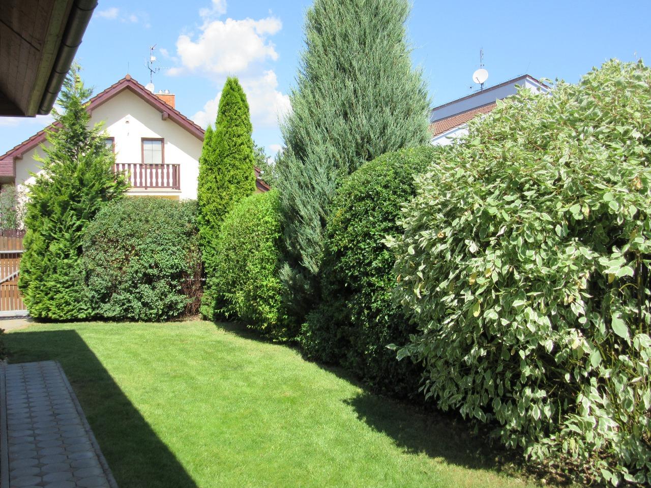 udrzba_zahrad_Brno
