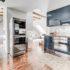 kuchyně9