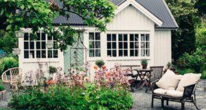 zahradní domek9
