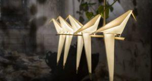 origami-bird-lights-creative-lamps-family-umut-yamac-9-750x400