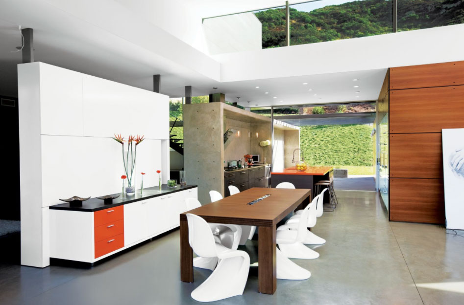 kuchyne10