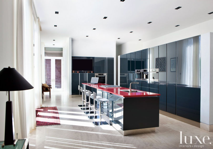 kuchyne6