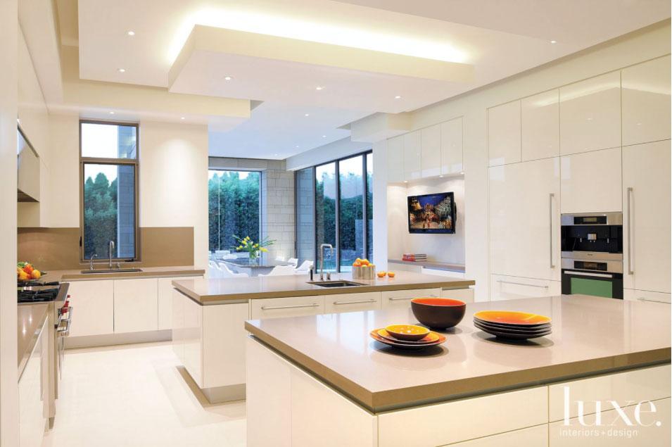 kuchyne7