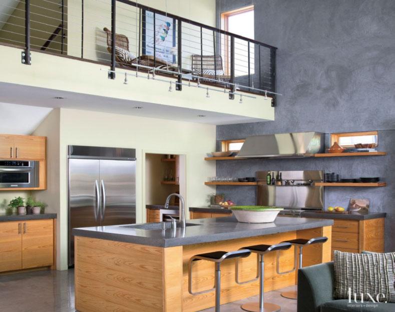 kuchyne8