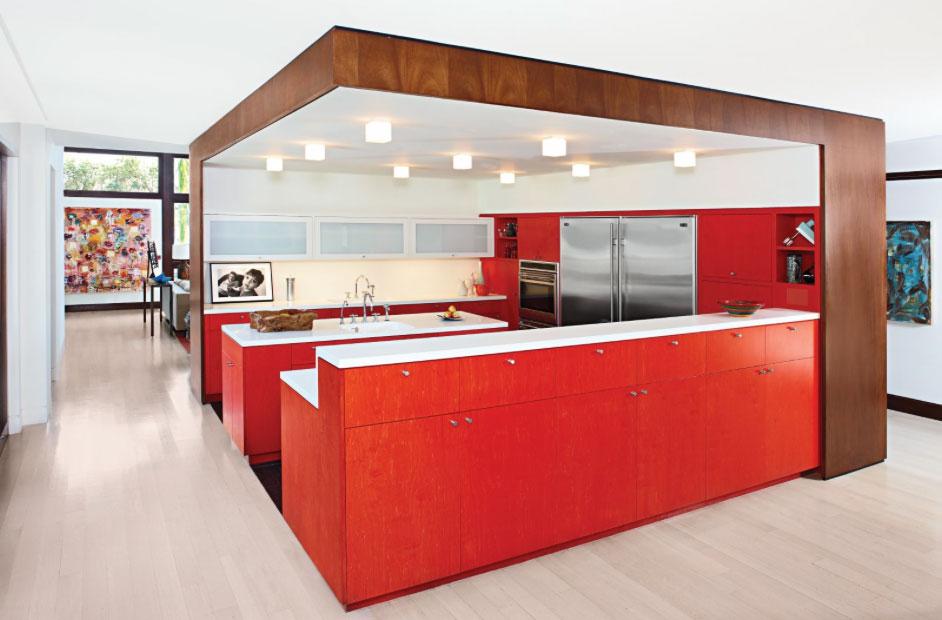 kuchyne9