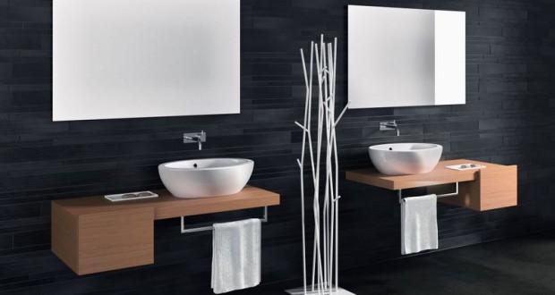 koupelnove doplnky