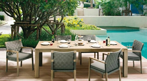 luxusni_zahradni_nabytek