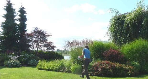 zahradnicke_sluzby