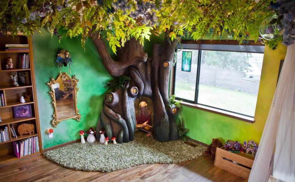 arbre-chambre-fille-1-1024x634