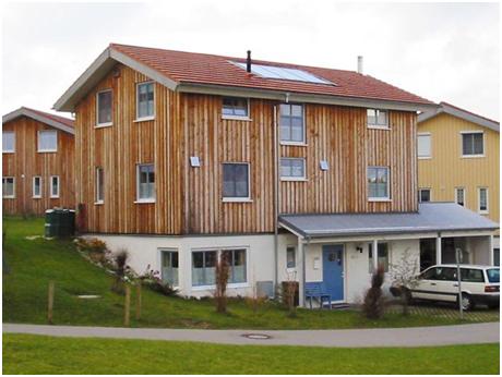 Decentrální větrání má přínos na zdraví obyvatel domu i pro jejich peněženky.