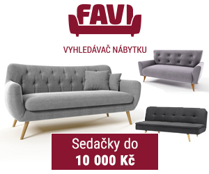 160x600-1484210150.jpg