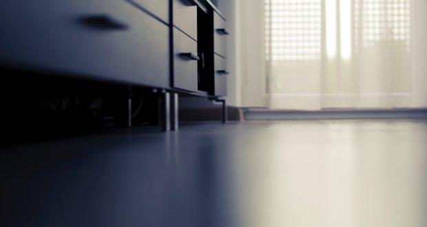 Jaké výhody nabízí vinylové podlahy